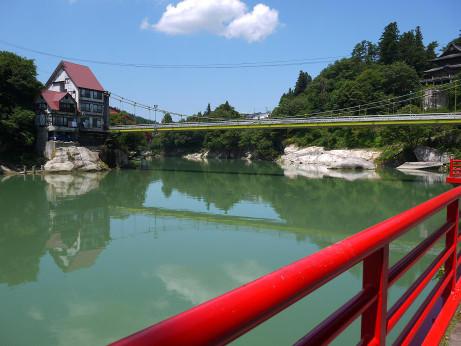 20120904_bridge9