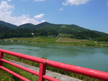 20120905_tadami_river