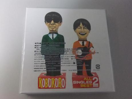 20120910_kobukuro