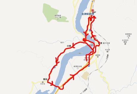 20120910_map