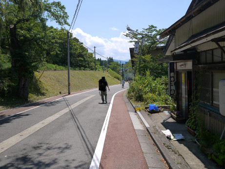 20120910_road