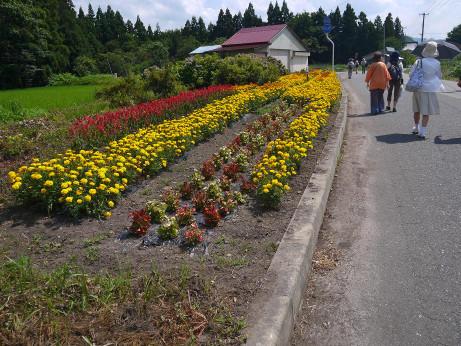 20120910_road5