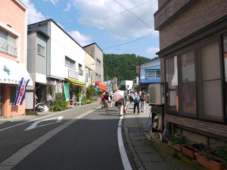 20120910_road7