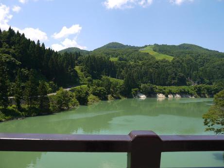 20120910_tadami_river1