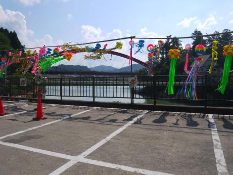 20120910_tadami_river3