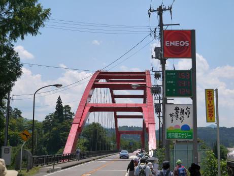 20120910_yanaizu_bashi