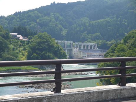 20120910_yanaizu_dam