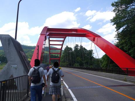 20120910_zuikou_bashi
