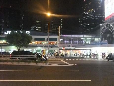 20120915_takanawaguchi