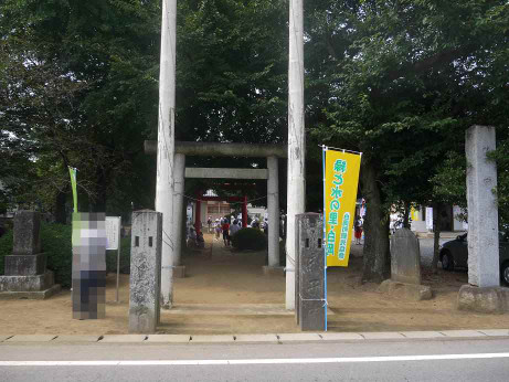 20120916_washinomiya_jinjya