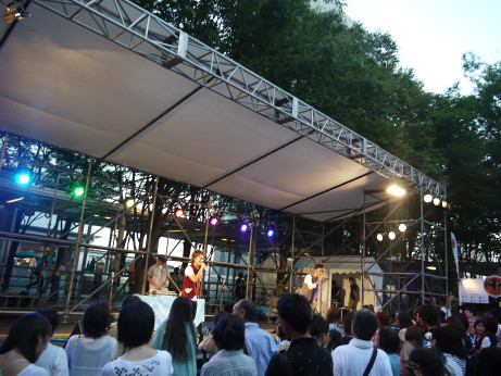 20120918_stage