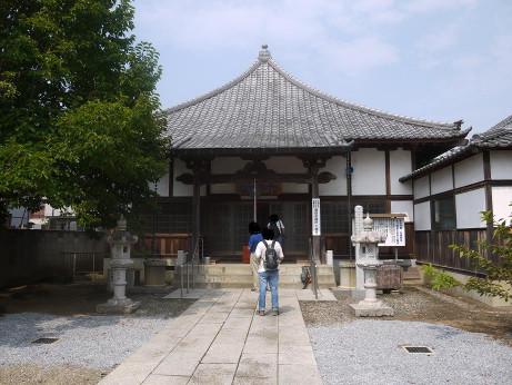 20120922_daitokuji