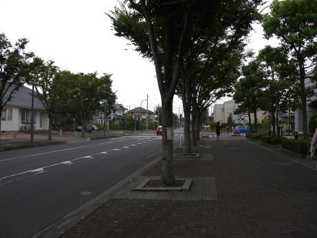 20120922_road01