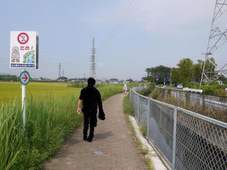 20120922_road02