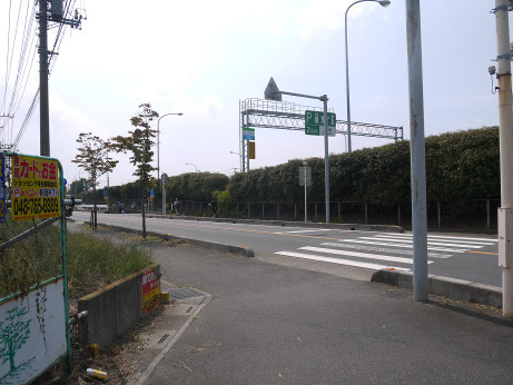 20120922_road03