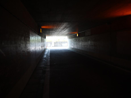 20120922_road04