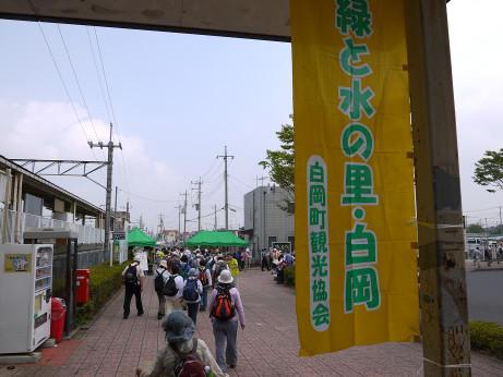 20120922_shin_shiraoka_st2
