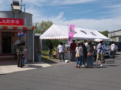 20120923_omotenashi