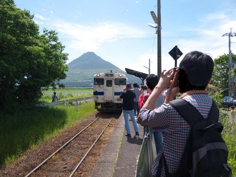 20120923_train