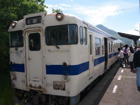 20120923_train2