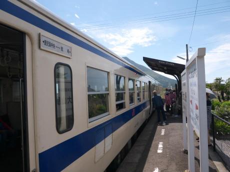 20120923_train3