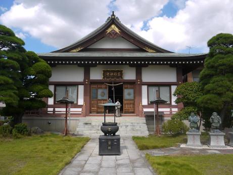 20120927_jizenji1