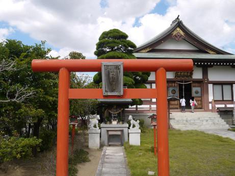 20120927_toyokawa_inari