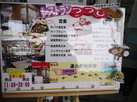 20120929_tsutsuji
