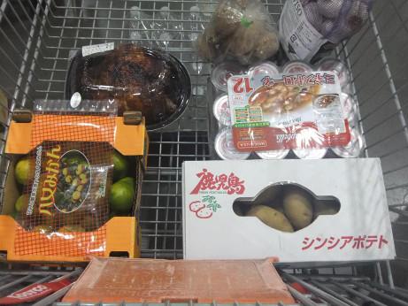 20121001_cart