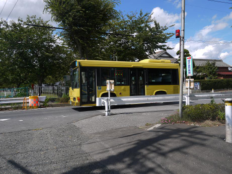 20121004_bus
