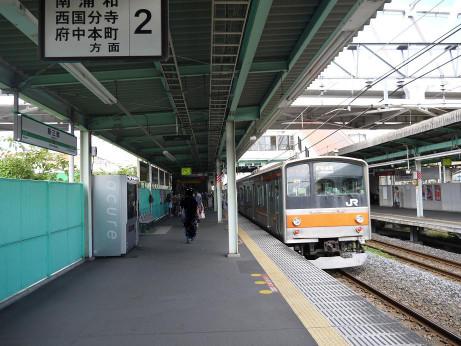20121004_musashino_line