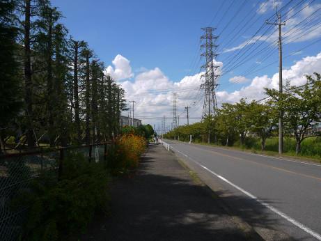 20121004_road1
