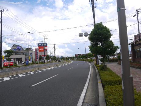 20121004_road6