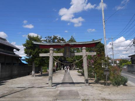 20121004_taijin