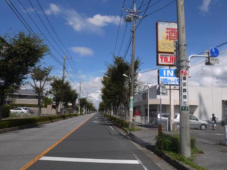 20121004_tajima