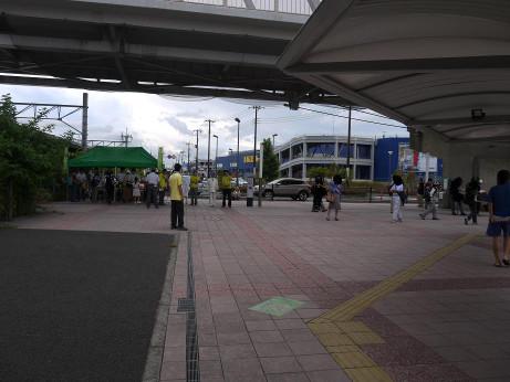 20121004_uketsuke