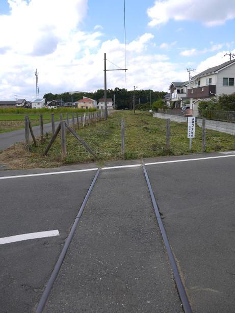 20121008_ahina_line2