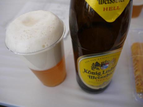 20121009_beer