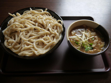 20121010_udon