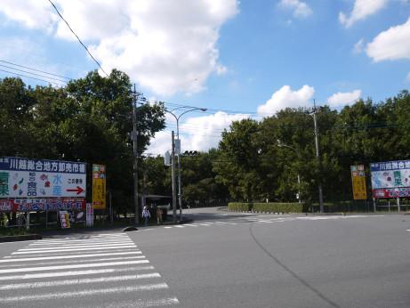 20121011_enter