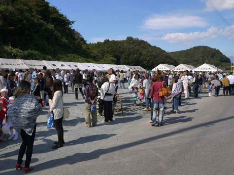 20121015_kaijyou