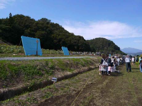 20121015_yabusame