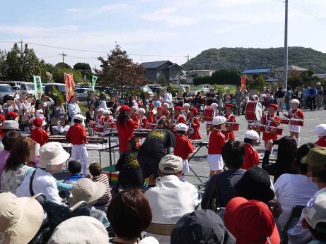 20121015_parade
