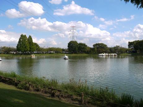 20121017_lake4