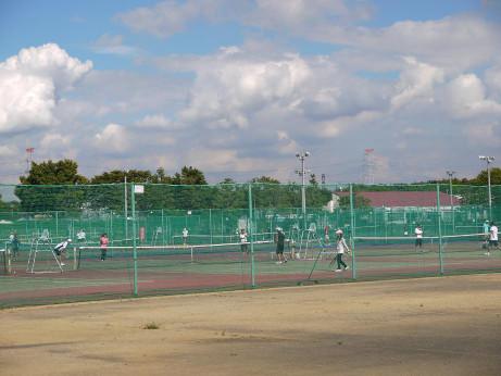 20121017_tennis