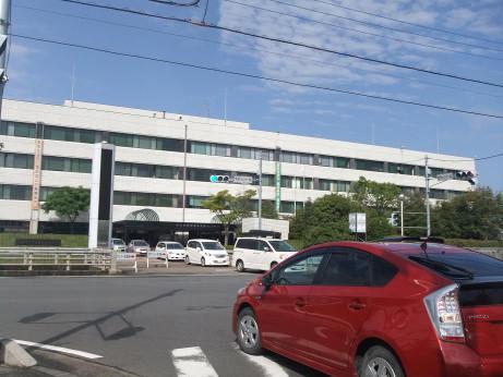 20121018_menkyo_center