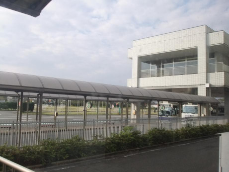 20121018_shikenjyou