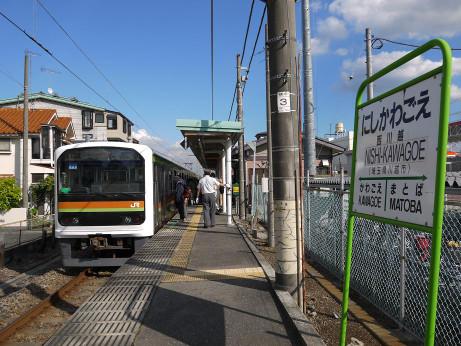 20121020_kawagoe_line3
