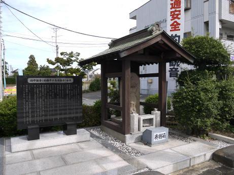 20121020_matonaka_kannon