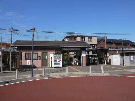 20121020_nishi_kawagoe_st